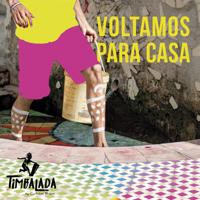 Timbalada & Carlinhos Brown