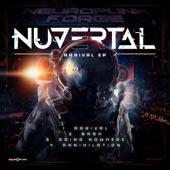Nuvertal - Annihilation