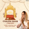 Chaupai Sahib 5 Times Paath feat Gulraj Singh