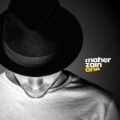 By My Side Maher Zain - Maher Zain