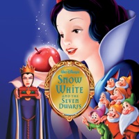 Various Artists: Snow White and the Seven Dwarfs (iTunes)