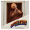 Sidhu Moose Wala - Doctor