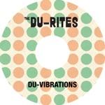 Du-Vibrations - Single
