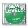 Cover Tobtok & Milwin & Alfie Cridland - New Levels