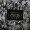 Rasmus Seebach - I Mine Øjne artwork