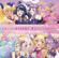 ドレミファSTARS!! - プラズマジカ&Mashumairesh!! Top 100 classifica musicale  Top 100 canzoni anime