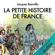 La petite histoire de France - Jacques Bainville
