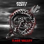 Rage Valley - EP