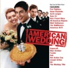 American Wedding (Music from the Motion Picture)