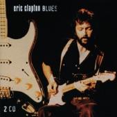 Eric Clapton - County Jail Blues