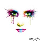 Icon for Hire - Hope of Morning