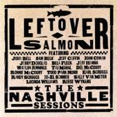 Leftover Salmon - Lovin' In My Baby's Eyes