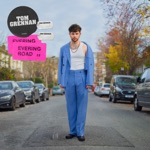 Tom Grennan - Never be a Right Time