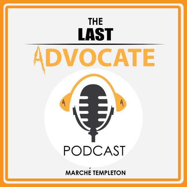 The Last Advocate