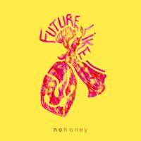 Future Like - EP