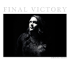 Samantha Nelson - Final Victory  artwork