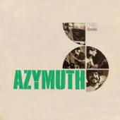 Azymuth - Morning