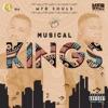 Musical Kings
