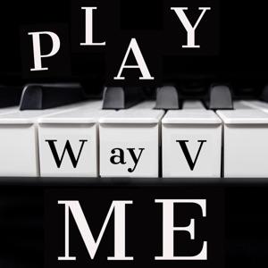 WayV - Play Me
