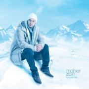 Forgive Me - Maher Zain - Maher Zain