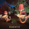 Money Up (feat. Toro y Moi) by MadeinTYO