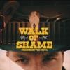 Bugbee - Walk of Shame