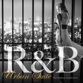 R&BUrban Suite - 大人のメロウR&Bコレクション