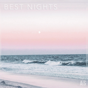 Alana Springsteen - Best Nights