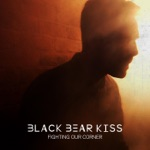 Black Bear Kiss - Hooks