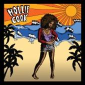 Hollie Cook - Sugar Water