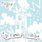 Vegyn - So Much Time - So Little Time (feat. John Glacier)