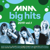 Various Artists - MNM Big Hits 2019 (Vol. 1) artwork