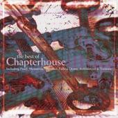 Chapterhouse - Mesmerise