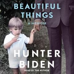 Beautiful Things (Unabridged)
