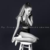 My Everything Deluxe Ariana Grande - Ariana Grande