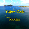 Siig's - Yellow Cone Riddim artwork