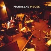 Manassas - Lies