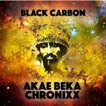 Akae Beka - Black Carbon (feat. Chronixx)