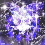 Drixxo Lords - Serpentinthasnow (feat. Meggo Thrasher, Mokshadripp & Rat Jesu)