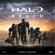 Martin O'Donnell & Michael Salvatori - Halo: Reach (Original Soundtrack)