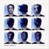 Barra Brown - Cyrus (feat. Cyrus Nabipoor)