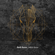 Dark Horse White Horse - Dark Horse White Horse - EP