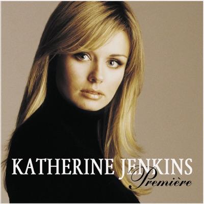 Premiere - Katherine Jenkins
