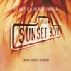 "Andrew Lloyd Webber & ""Sunset Boulevard"" Original London Cast - Sunset Boulevard (Remastered 2007) artwork"