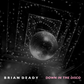 Down in the Disco