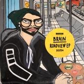 Brain - Roadview