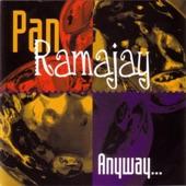 Pan Ramajay - Feng Shui