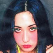 Isabella Lovestory - Mariposa