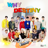 Download lagu Y Destiny Actors - Why Destiny.mp3