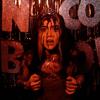 Violet Orlandi - In Cold Blood (feat. Leo) kunstwerk
